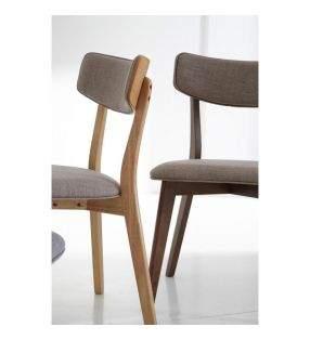 sillas-comedor-baratas-modernas