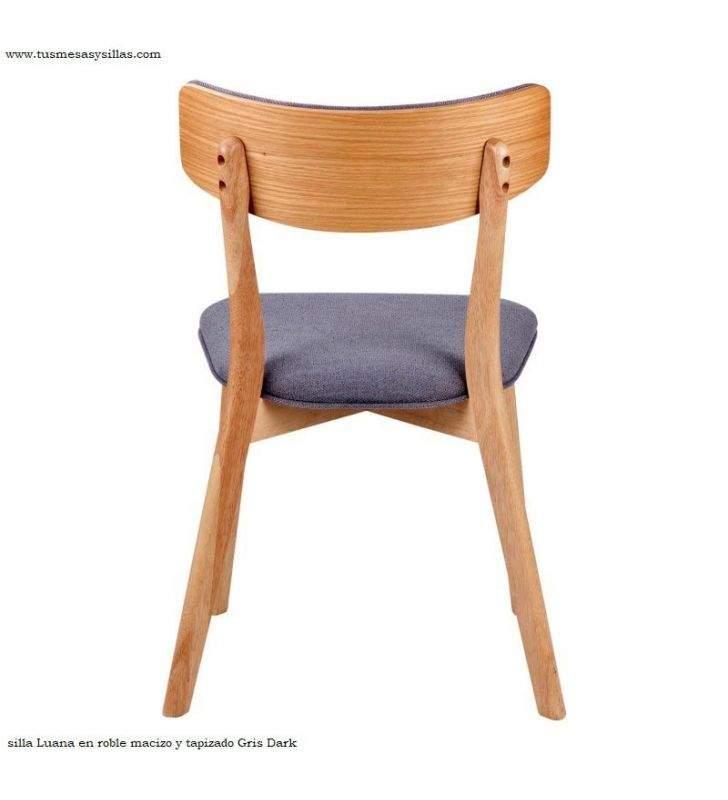 silla-barata-tapizada-roble