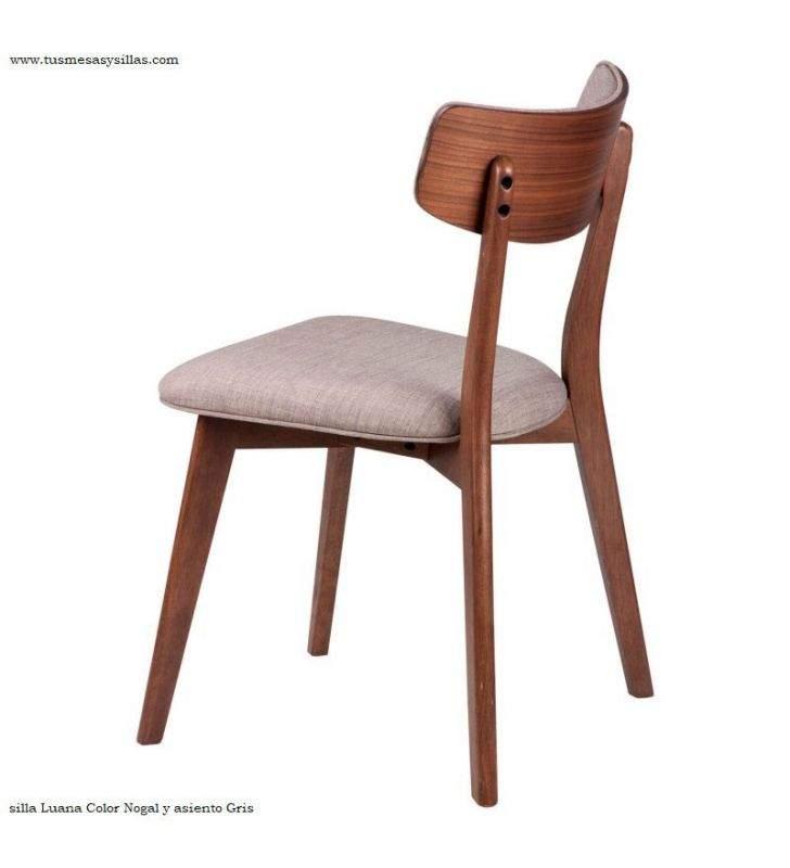 sillas-tapizadas-color-negro