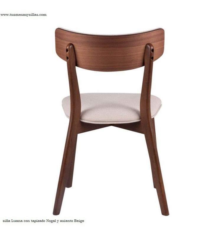 silla-barata-estilo-escandinavo