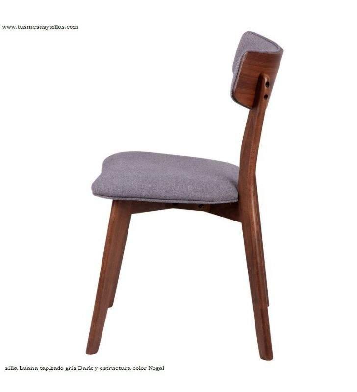 sillas-cocina-baratas-nogal