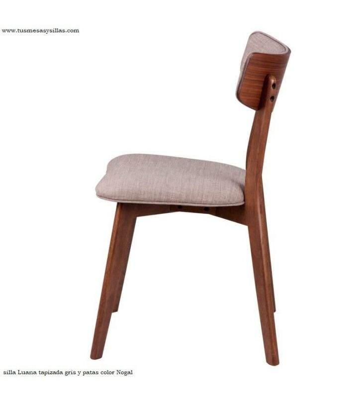 sillas-oscuras-tapizadas-cocina