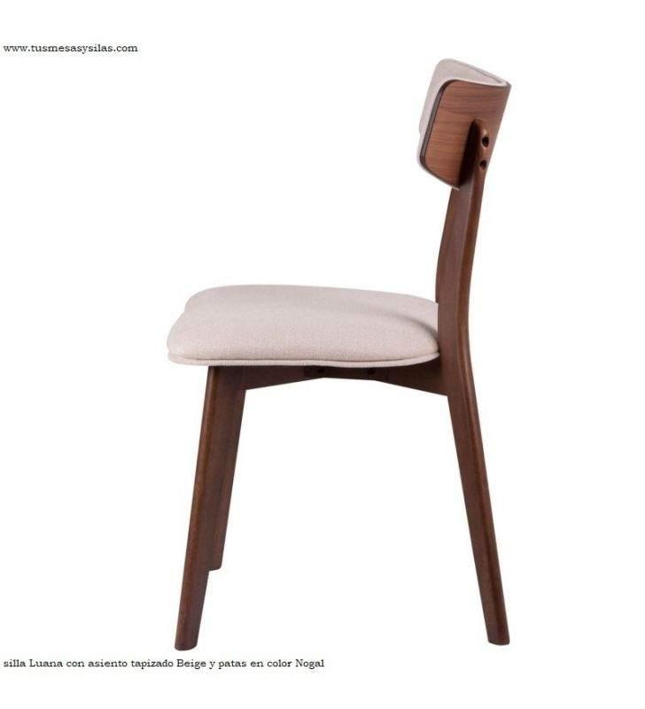 sillas-comedor-poco-peso
