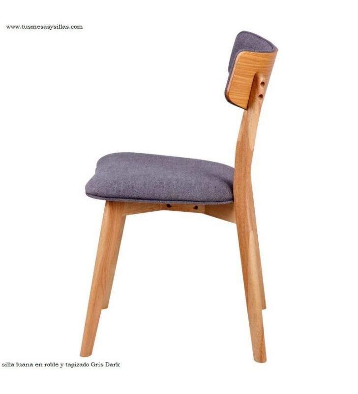 sillas-comedor-baratas-tapizadas
