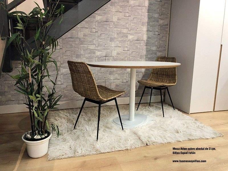 mesas-sin-patas-cocina