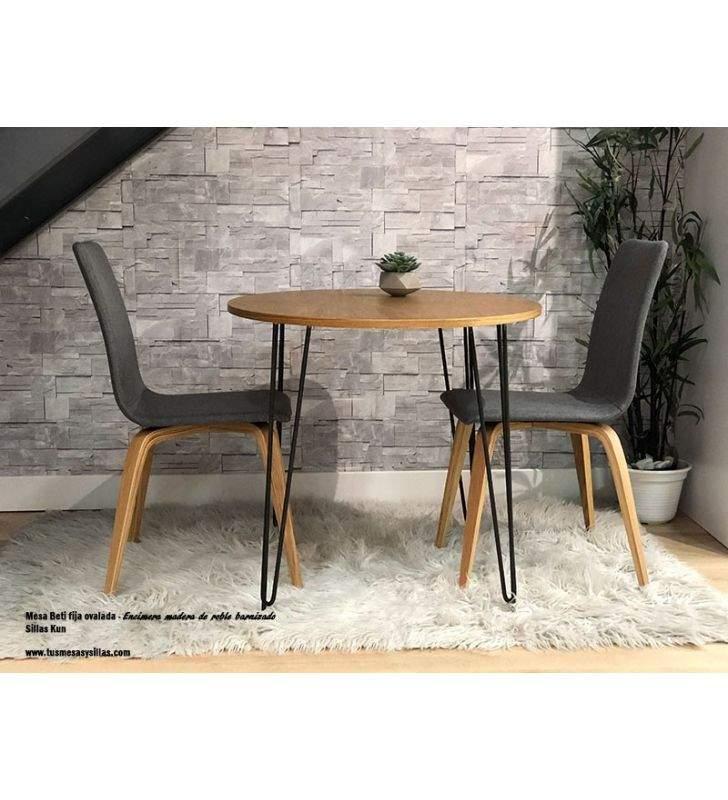 mesa-hierro-industrial-comedor