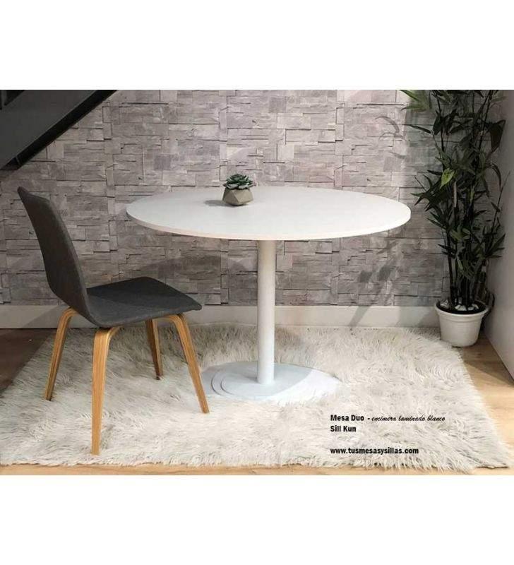 mesa-bonita-blanca-amedida