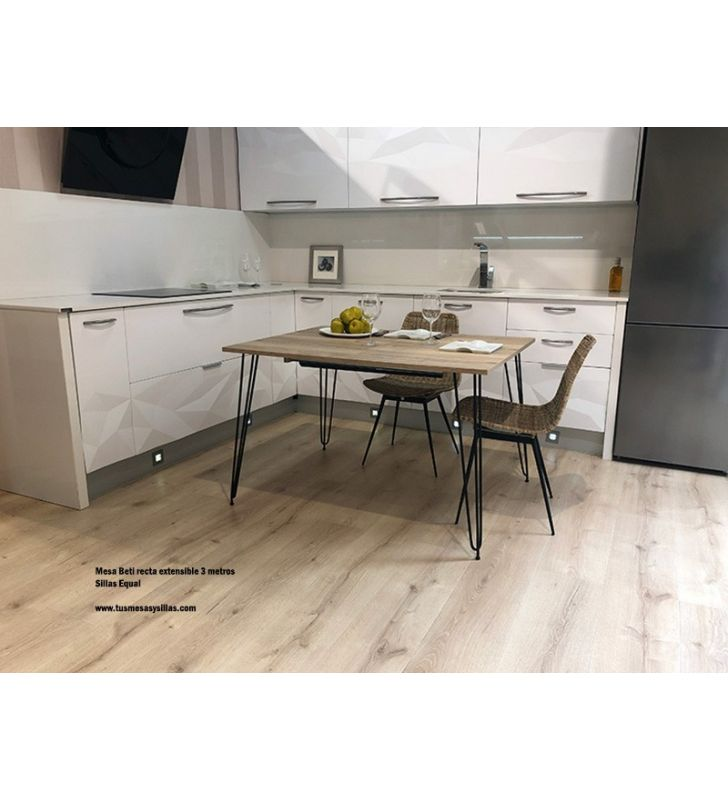 mesa-cocina-extensible-hierro