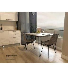 mesa-hierro-madera-industrial
