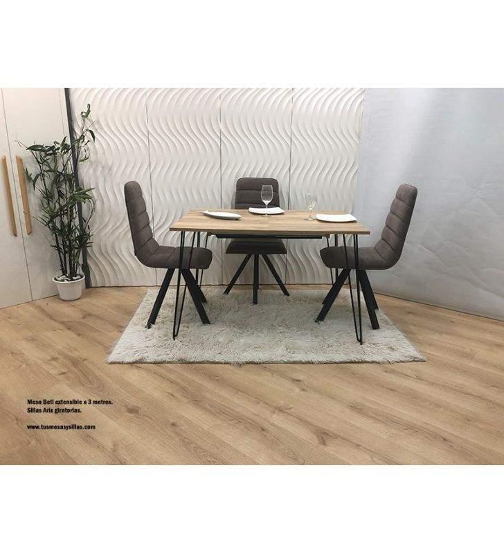 mesa-plegable-12-personas