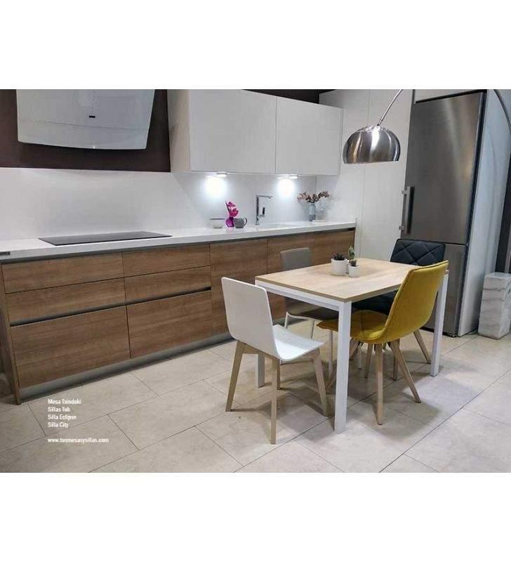 mesas-nórdicas-cocina-extensibles