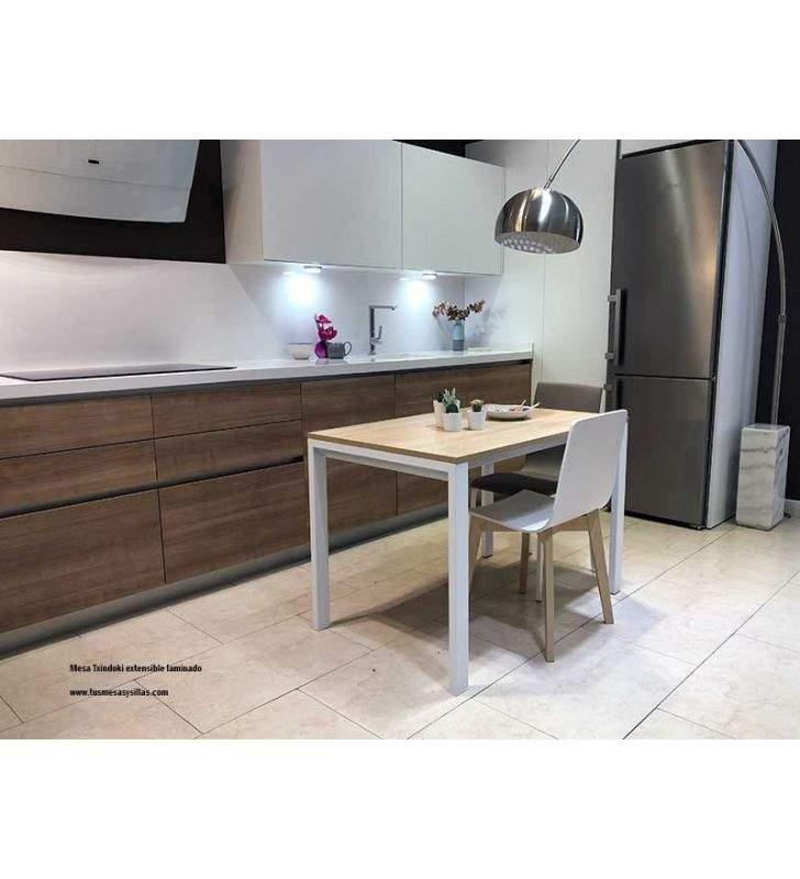 mesa-cocina-extensible-nordica