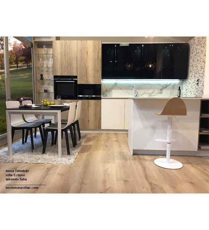 mesa-diseño-cocina-comedor
