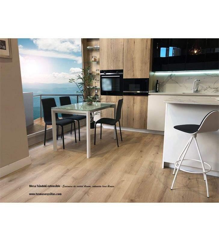 mesas-extensibles-cocina-comedor