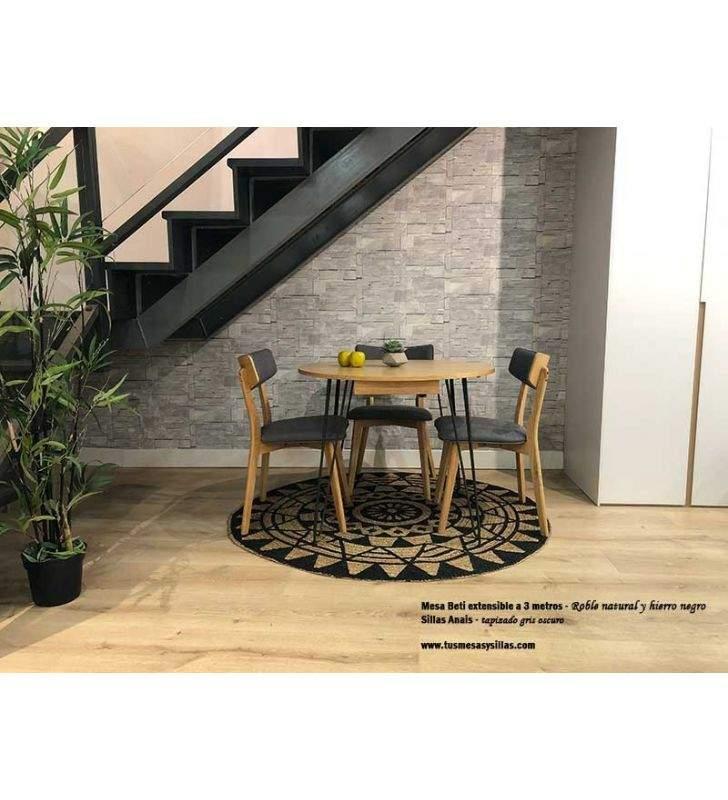 Mesa-redondas-cocina-extensibles