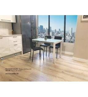 mesas-extensibles-modernas-130x80