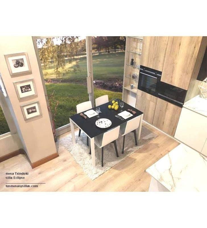 mesa-blanca-extensible-140x60