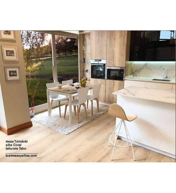 mesas-extensibles-120x60-modernas