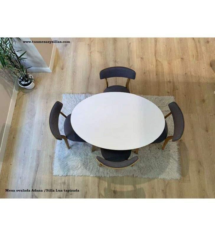 mesas-nórdicas-cocina-ovaladas