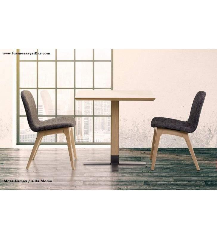 mesas-pie-unico-madera