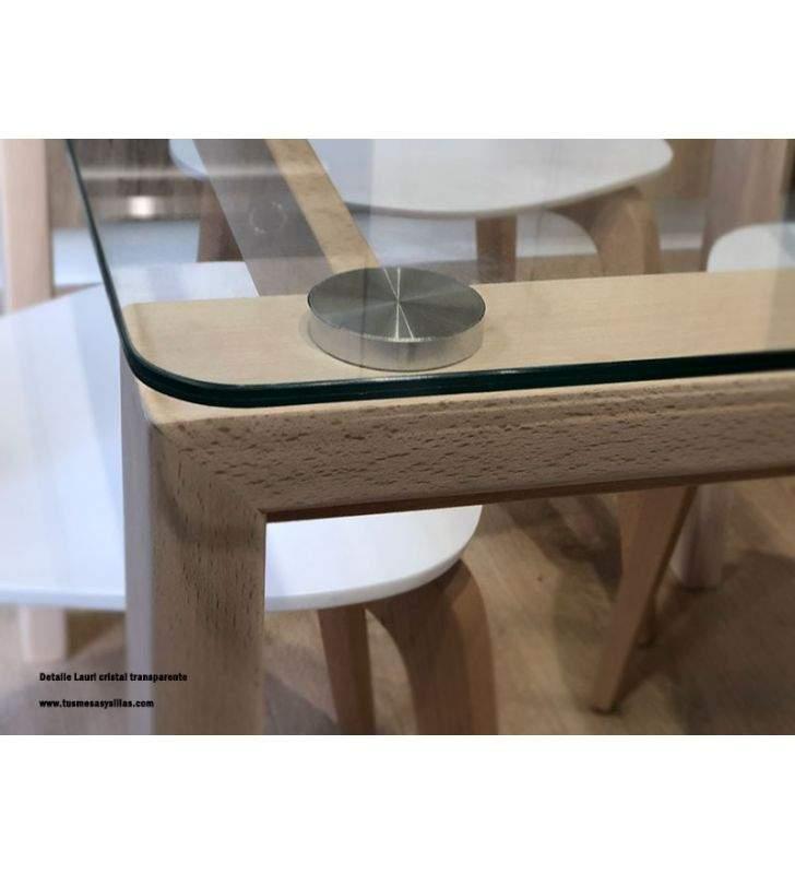 mesa-comedor-transparente-nordica