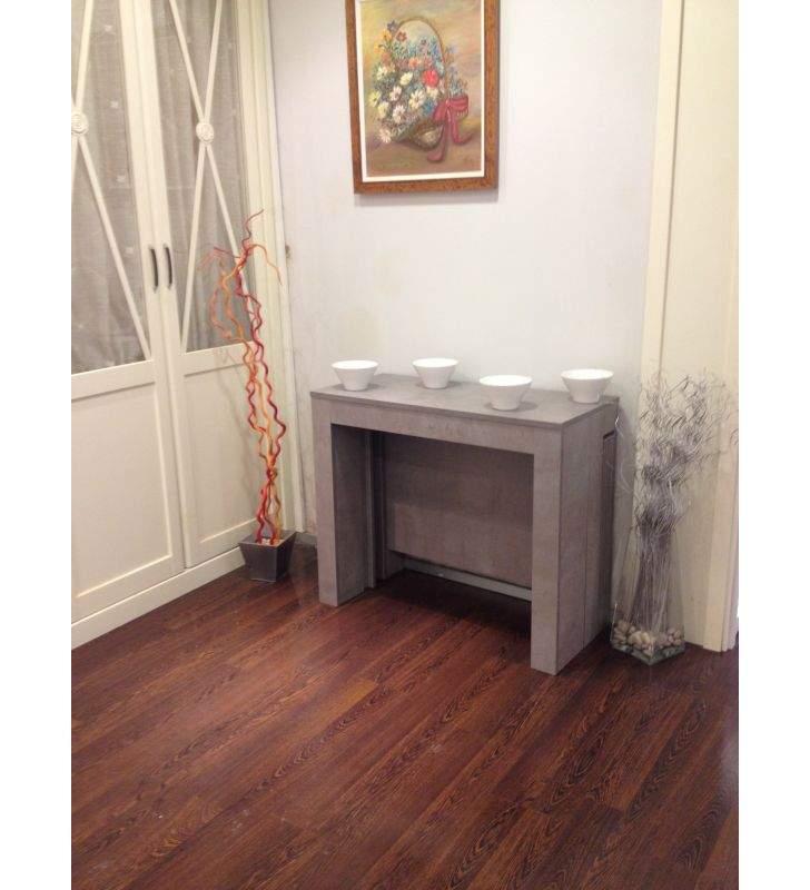 mesa-consola-pata-giratoria