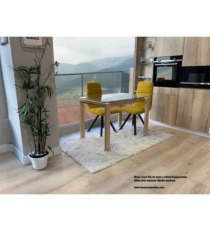 mesas-sillas-comedor-moderno