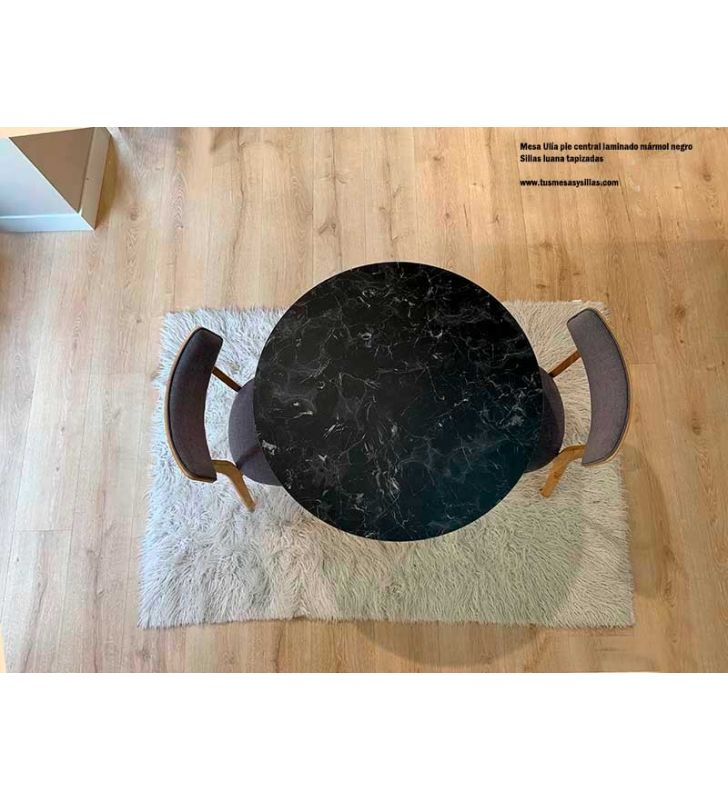 table-laminado-marmol-noir