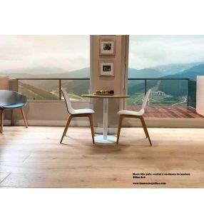 mesas-redondas-halifax-cocina