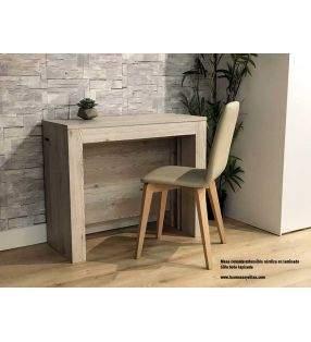 mesas-consola-extensible-moderna