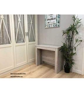 mesa-consola-extensible-entrada
