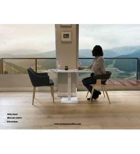 Mesas-pie-central-marmol