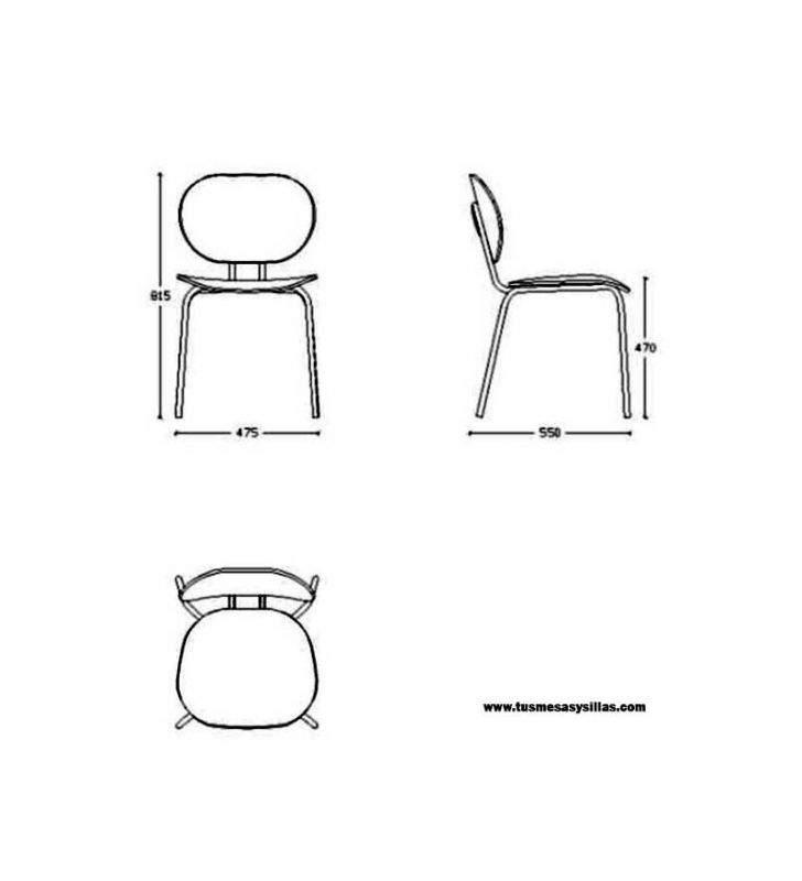 sillas-hari-medidas-estructura