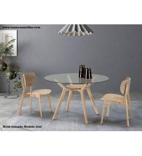 mesa-redonda-barata-cristal
