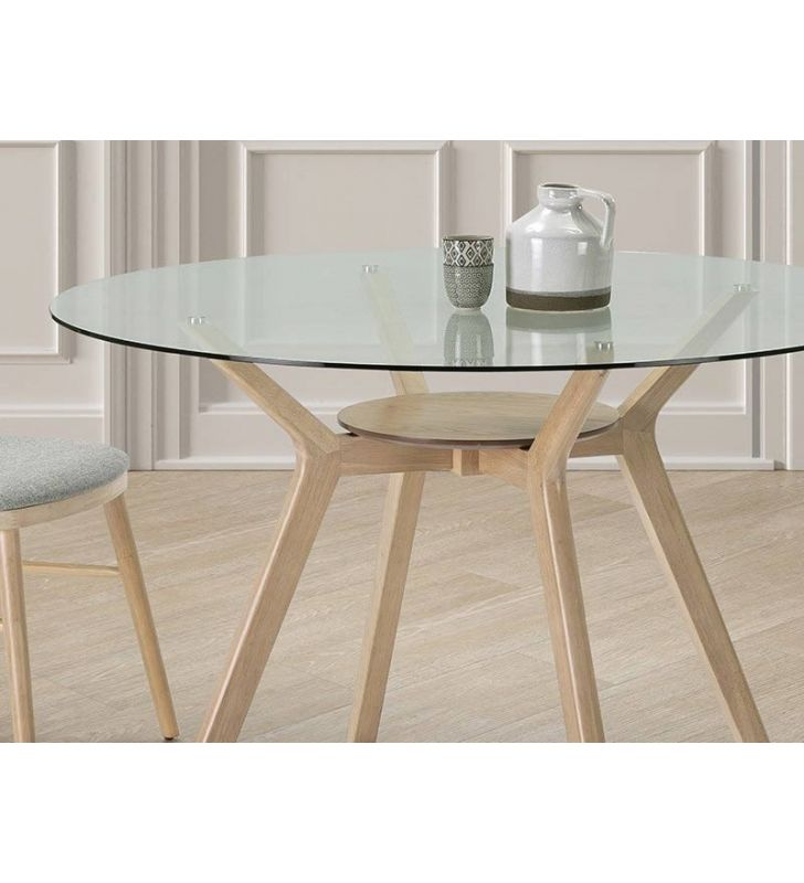verre-table-rond-120