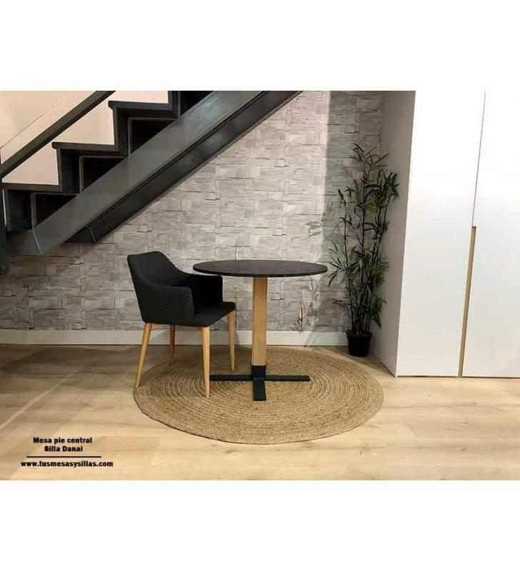 mesa-eki-pie-madera