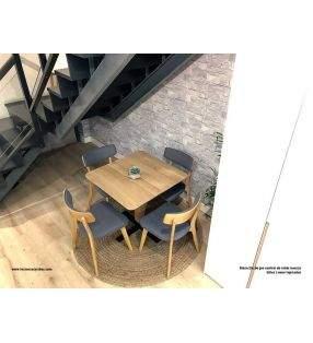 mesa-maciza-pata-única