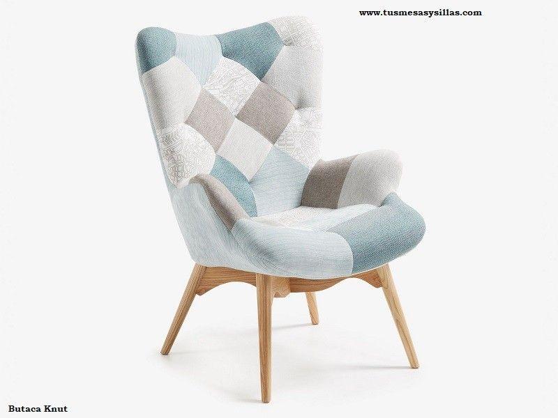 modèles-fauteuil-repos-individuel
