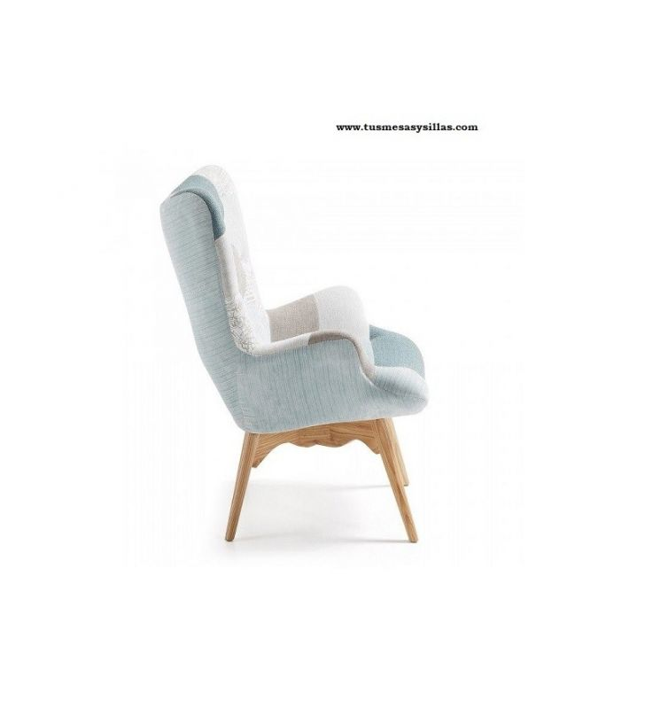fauteuil-kunt-kave-home