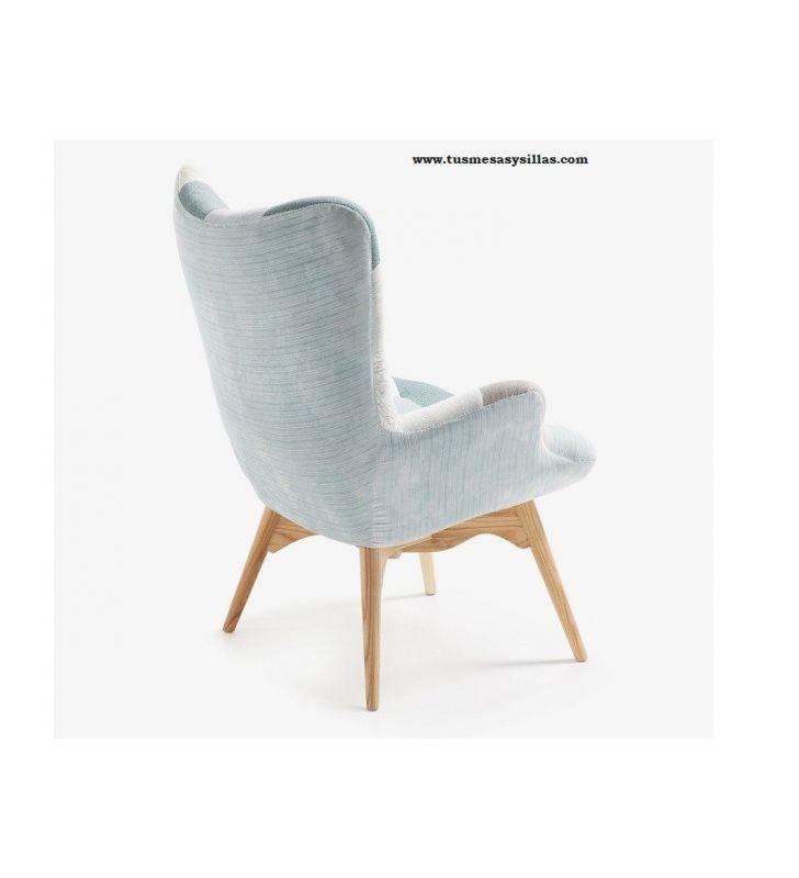 fauteuil-confortable-personne-agee