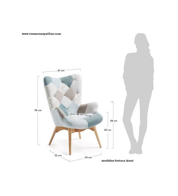 petit-fauteuil-avec-accoudoirs