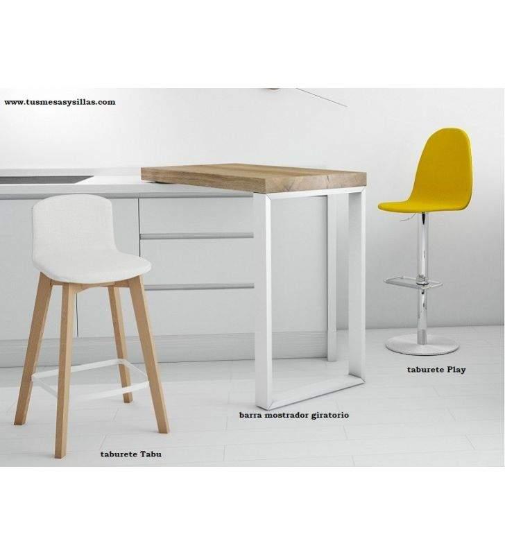 barra-cancio-table