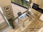escritorio-ransparente-moderno-estrecho