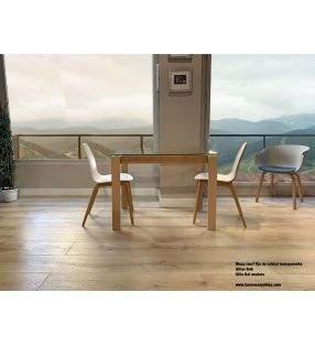 tables-bureau-pieds-bois