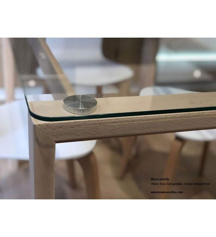 escritorio-cristal-esquinas-redondas