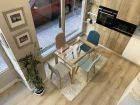 mesas-escritorio-para-casa