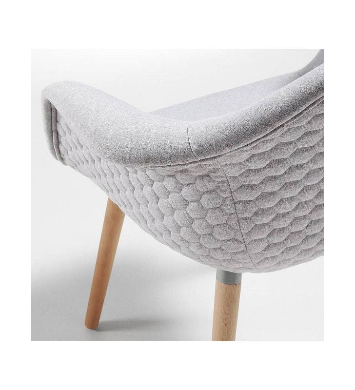 silla-apoyabrazos-tapizada-barata
