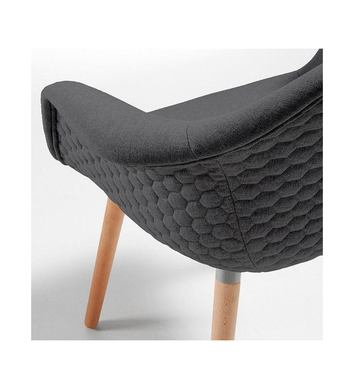 silla-con-brazos-tapizadas-precios
