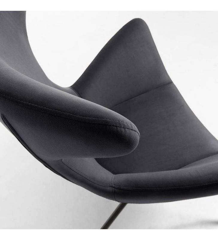butaca-individual-pequeña-diseño-moderna