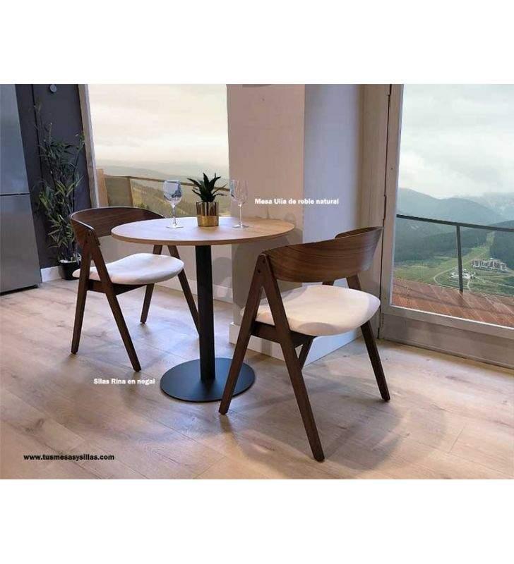 table-chen-antracita-chair-rina